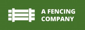 Fencing Braddon ACT - Temporary Fencing Suppliers