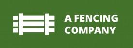 Fencing Braddon ACT - Fencing Companies